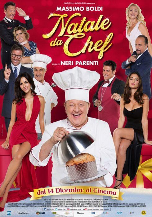 70032f8f1ceb Natale-da-chef-poster