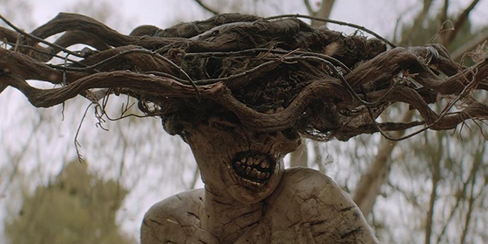 [Indie Movie Stars] The Birch, un horror a tinte forti da soli 5 minuti
