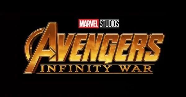 avengers infinity war trailer slide