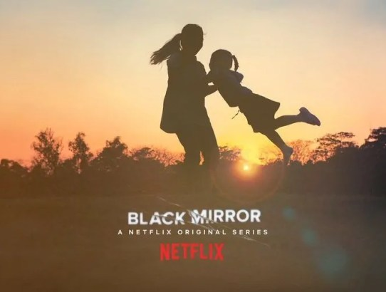 black mirror arkangel slide