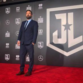 justice league premiere 16