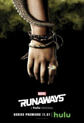 runaways4