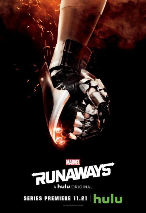 runaways6