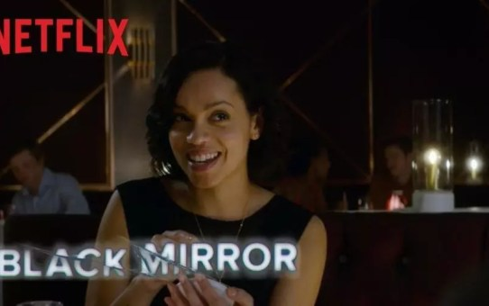 black mirror 4 slide