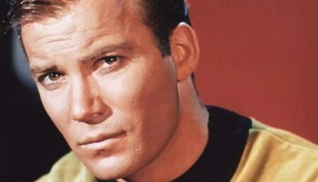 William Shatner (Star Trek)