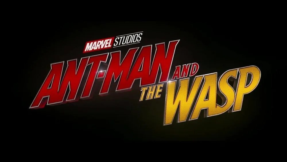 Ant-Man and the Wasp (Banner)