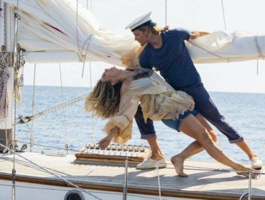 Mamma Mia! - Ci Risiamo (foto)