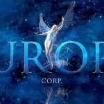 EuropaCorp (logo)