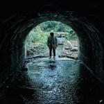 Ghost Stories foto