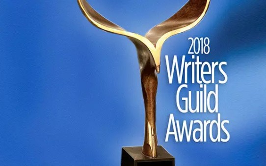 WGA Awards (premi)