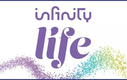 Infinity Life