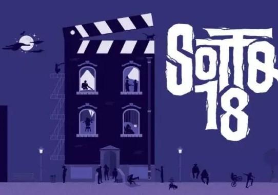 Sotto18 festival