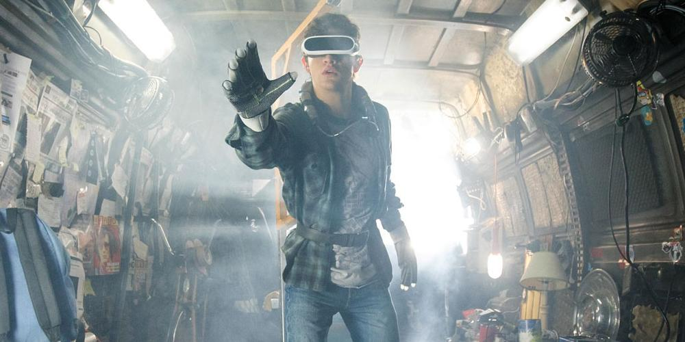 ready player one force jacket