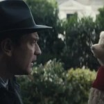 christopher robin film