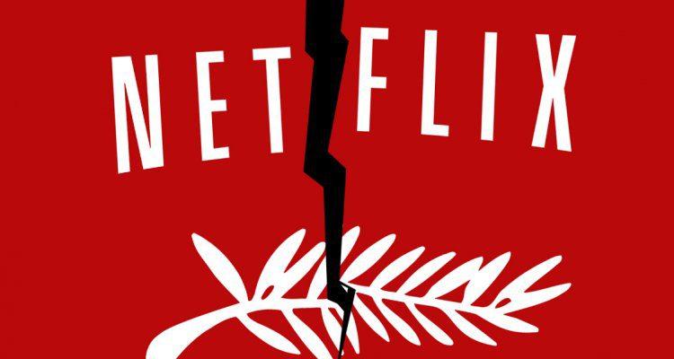 Cannes 2018: Ted Sarandos annuncia che Netflix non parteciperà