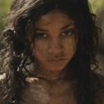 mowgli foto