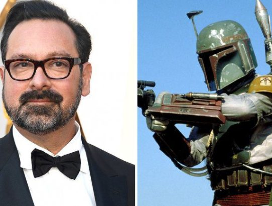 james mangold boba fett
