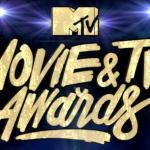 mtv movie and tv awards nominations