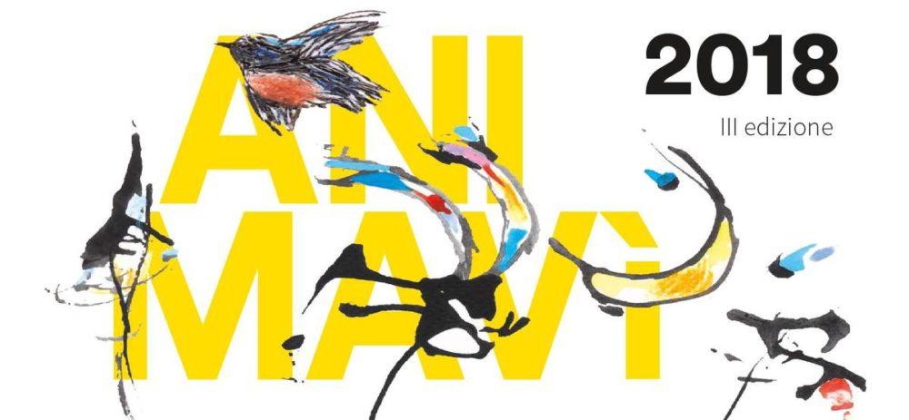 Animavì Festival accoglie Wim Wenders e Gino Strada