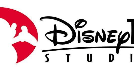 disneytoon studios