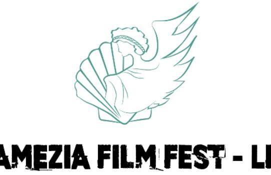 lamezia film fest