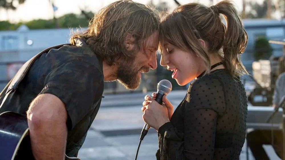 Box Office Italia - A Star is Born ancora in testa di giovedì