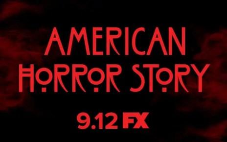 american horror story 8