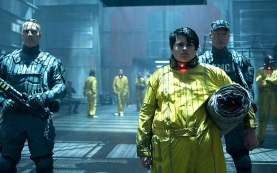 julian dennison deadpool 2