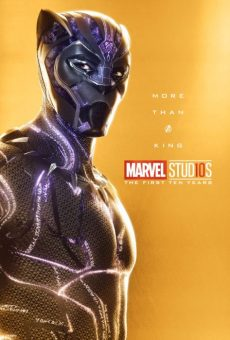 poster_gold_blackpanther