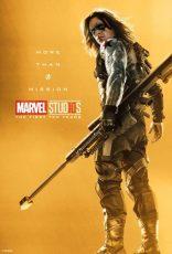 poster_gold_bucky