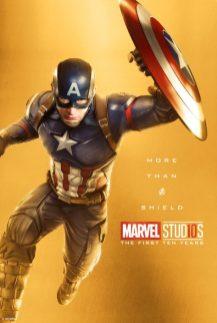 poster_gold_cap