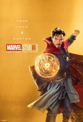 poster_gold_drstrange