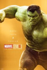 poster_gold_hulk