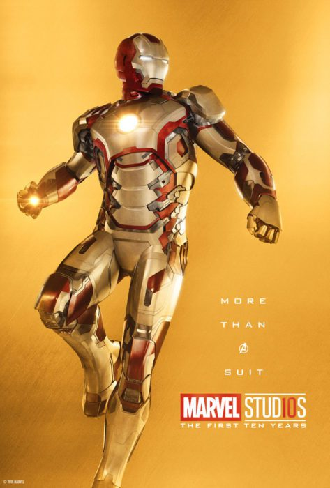 poster_gold_ironman
