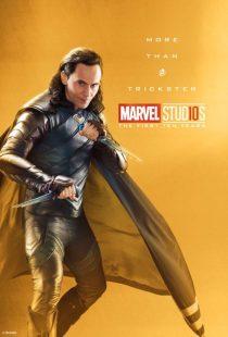 poster_gold_loki