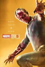 poster_gold_vision