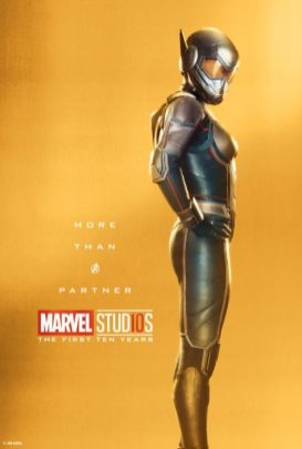 poster_gold_wasp