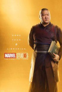 poster_gold_wong