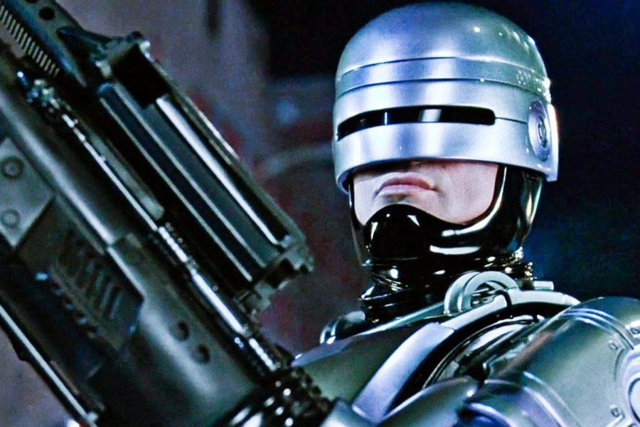 Robocop tornerà al cinema con un sequel (di nuovo)