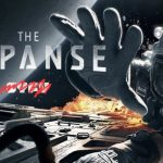 the expanse amazon