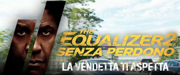 the equalizer 2 vendetta