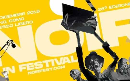 noir in festival 2018