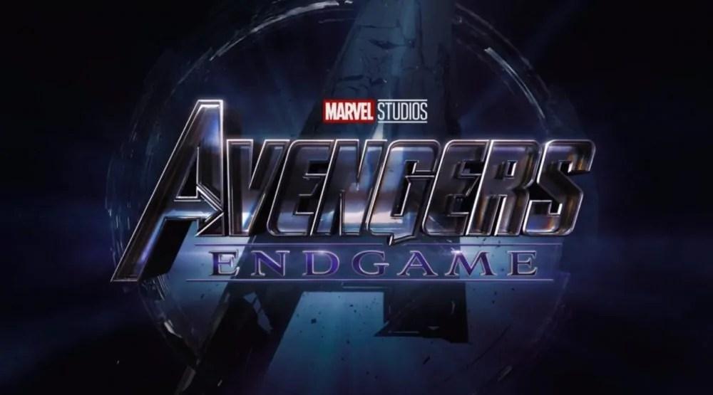 Box Office - Release da 169 milioni nel mondo per Avengers: Endgame