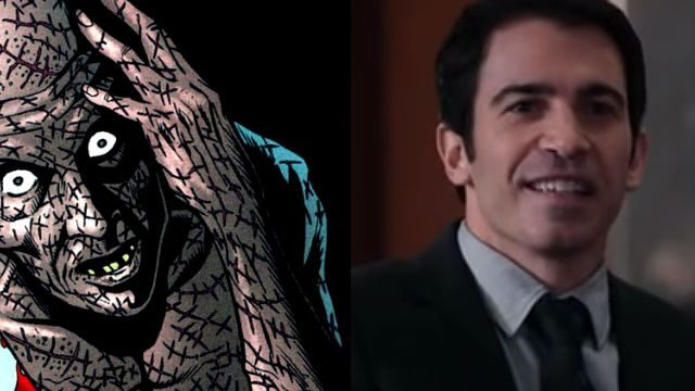 chris messina birds of prey