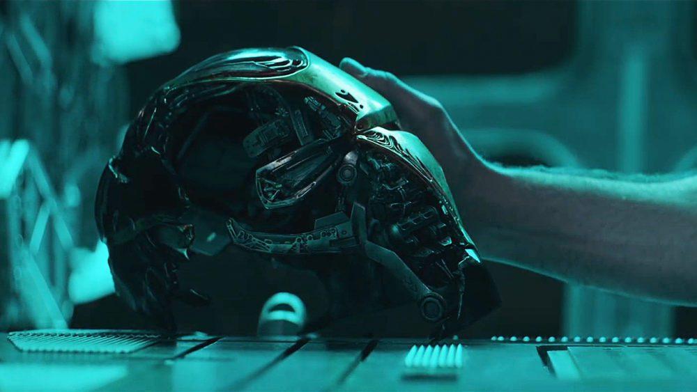 Box Office Italia - Esordio pazzesco da 5.1 milioni per Avengers: Endgame