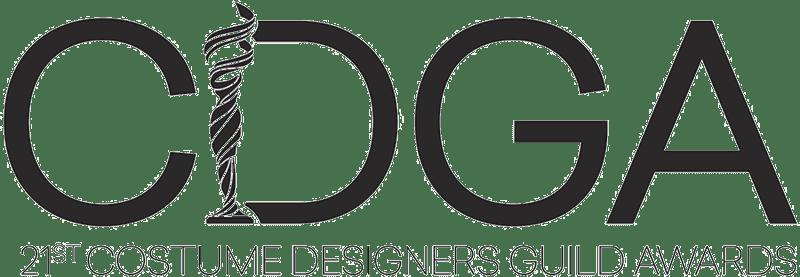 cdg awards