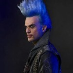 cheyenne jackson descendants 3