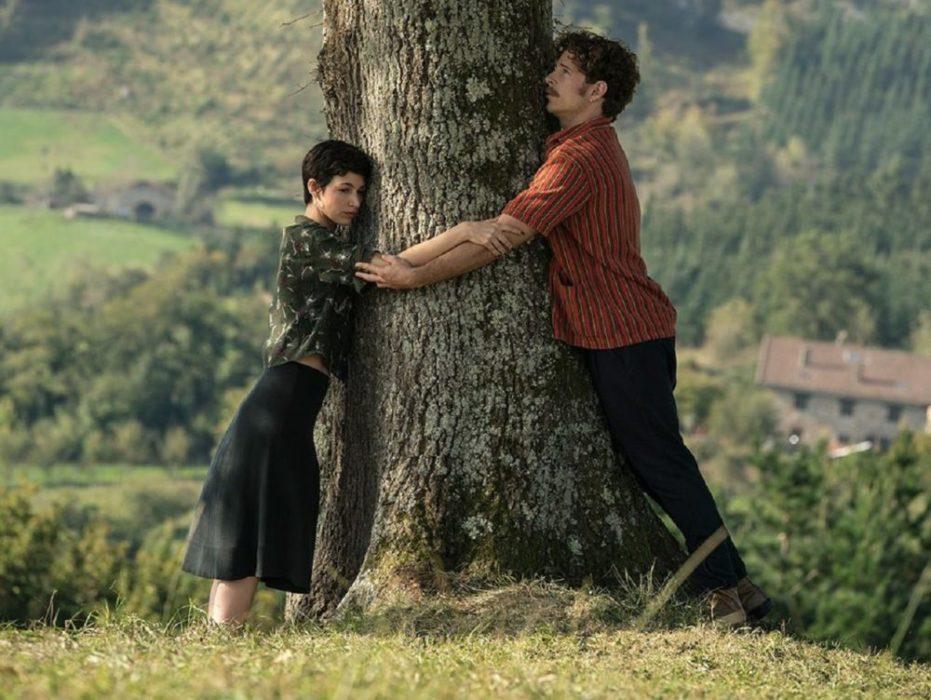 L'Albero del Sangue, la recensione del film Netflix