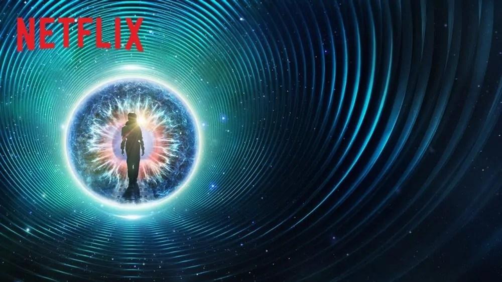 Nightflyers, la recensione della serie tv prodotta da Netflix