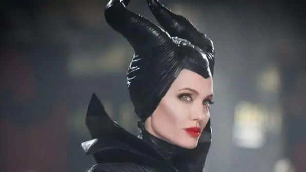 maleficent sequel